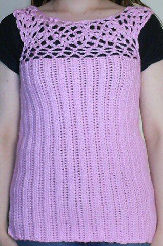 crochettop1