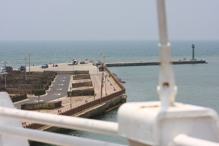 永安漁港(觀海橋)028