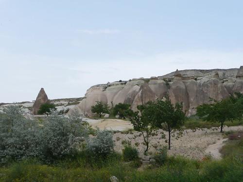 Cappadocia 1 252