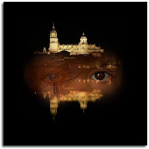 Babel de Salamanca