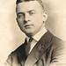 Daniel Hare - c.1915