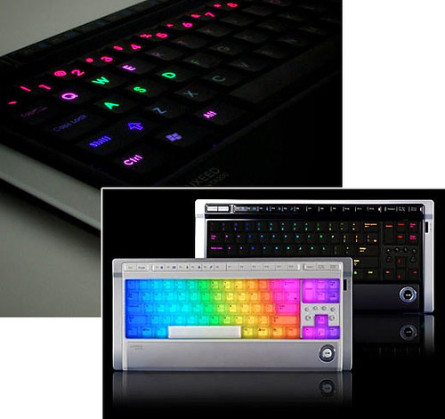luxeed_keyboard_us
