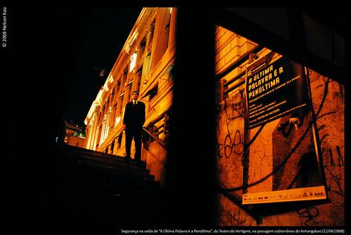 20080412_Vertigem-Centro-fotos-por-NELSON-KAO_1370