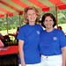 Karen Mathis, Mary DeSalvo, Dreams Come True 150