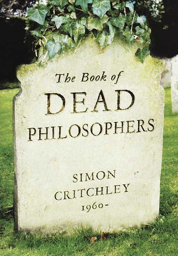 BookofDeadPhilosophers