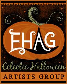 EHAG-Blog-BadgeA