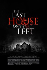 Soldaki Son Ev - The Last House On The Left (2009)