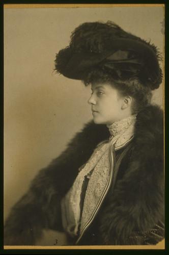 alice 1902