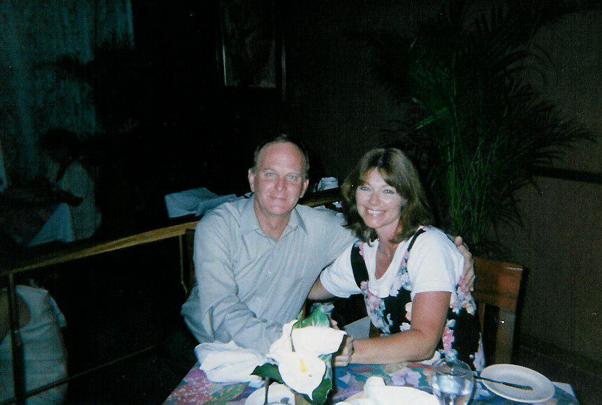 Dad&Mom2002