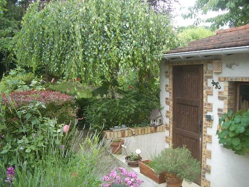 jardin par vous
