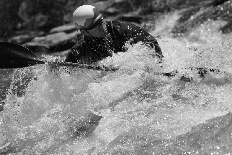 20090622_CLEAR_CREEK_KAYAKERS_12bw