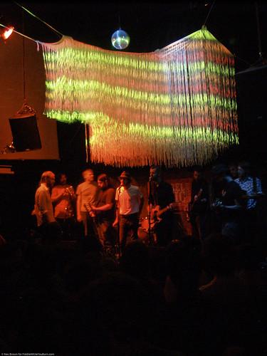 06.12.09a Neckbeard Telecaster, Jezebel Music @ Cameo Gallery (3)