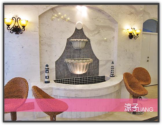 七星潭海景飯店05