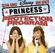 Princess Protection Program (Courtesy Disney Channel)