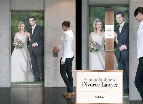 Divorceelevator