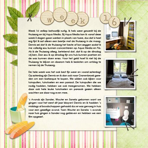 pagina_0032B_WEEK16