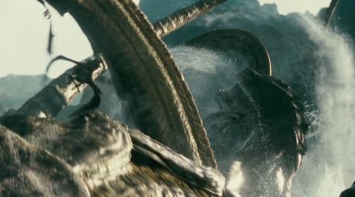 clash-of-the-titans-kraken-tentacles-battle