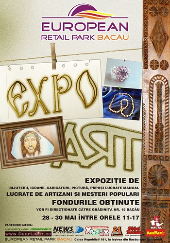 afis expo art