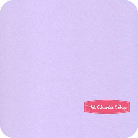 bella solids lavender 33