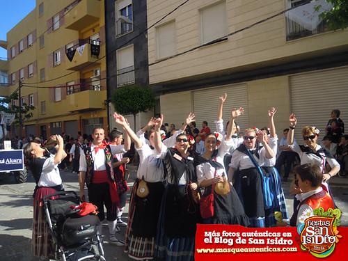 Peña San Isidro10