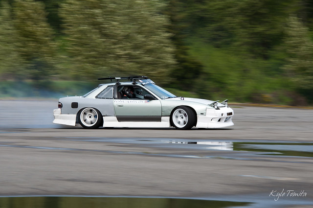 Gary Rayevich drifting at Packwood 3.JPG