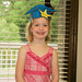 grace_preschool_graduation2_20110527_16329