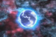 Supernova Remnant Cassiopeia A (NASA, Chandra, 1/6/09)