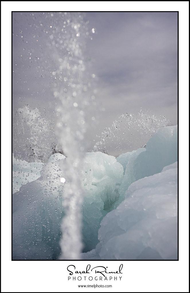 ice 09