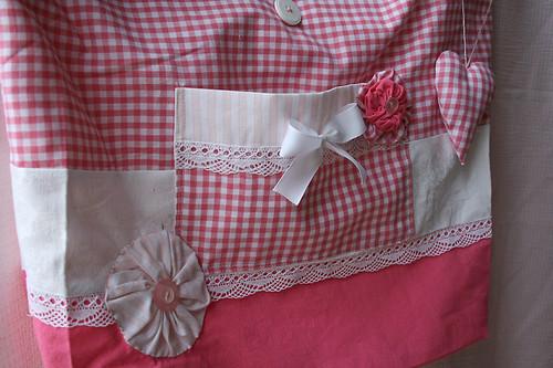 Rosa Tasche fertig01