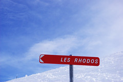 Les Rhodos (travel feelings) Tags: family france familia frança 2009 cerdanya cerdaña cerdagne gener osseja cerdain