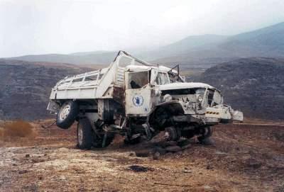 wfp truck