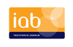 IAB Taskforce Search logo