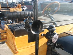 modelt112 (Skinner Classics) Tags: ford t model pickup 1922