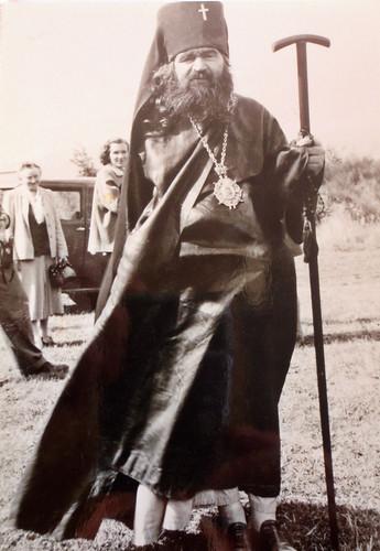 sv Ioann Changaiskij