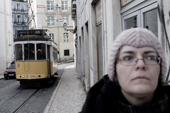 Portugal-070 (zigel) Tags: portugal lisboa lisbon tram lissabon dinka