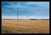 Dans les champs (Florent Bouckenooghe) Tags: cloud france landscape nikond70 ciel nuage paysage campagne fra champ 50mmf14 oise poteauélectrique francelandscapes andeville dsc6344nef
