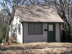 IMG_9834 (old.curmudgeon) Tags: house home texas tiny 5050cy