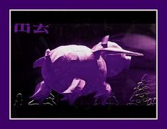 2007-03-10 261 REDO 2007 Taipei Lantern Festival (Badger 23 / jezevec) Tags: art me festival lights graphicdesign pig photo graphics colorful mine arte kunst taiwan konst parade software taipei arti draw formosa float  ars hai taipeh boar  lanternfestival photomanipulated  chineselantern    sanat taide  chiangkaishekmemorialhall jezevec   republicofchina yearofthepig      sztuka nogroups  taiwn nghthut chaingkaishek  umn   mksla    tapeh     badger23 shangyuanfestival   art