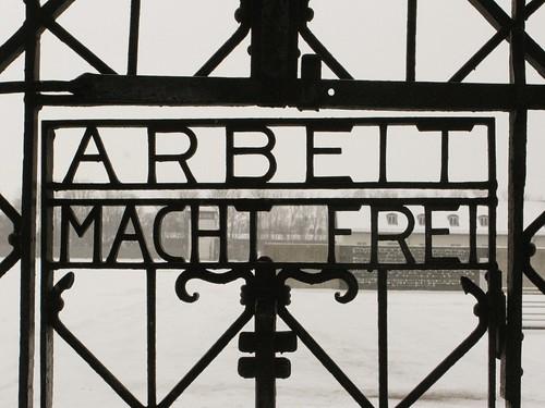 2009.Dachau.01