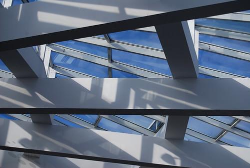 High_Museum_Atrium[2009]