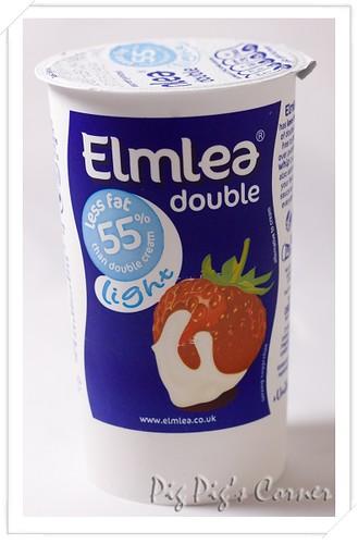 emlea cream