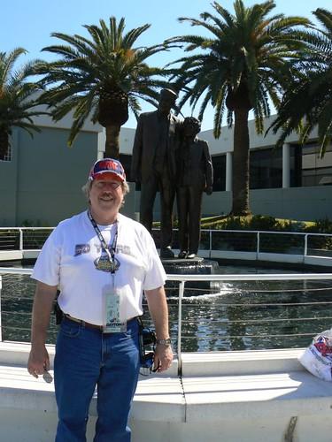 2009 Daytona 500 026