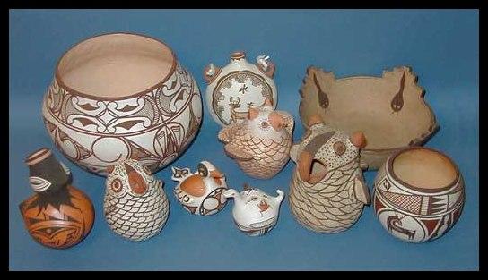 zunipueblo_pottery