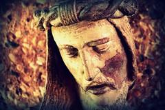 Preparing For Lent (akahodag) Tags: arizona easter christ jesus sedona lent chapelonthehill