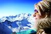 ski en autriche
