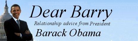 Dear Barry2