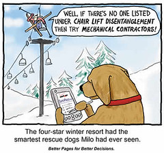 "Verizon - Dogs cartoon • <a style=""font-size:0.8em;"" href=""http://www.flickr.com/photos/36221196@N08/3339373509/"" target=""_blank"">View on Flickr</a>"