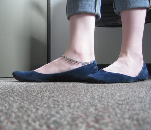 03-11 shoes