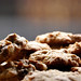 Banana Walnut Chocolate-Chunk Cookies