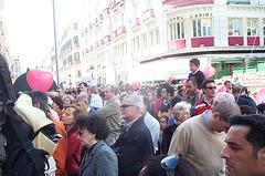 (29.03.09) Málaga